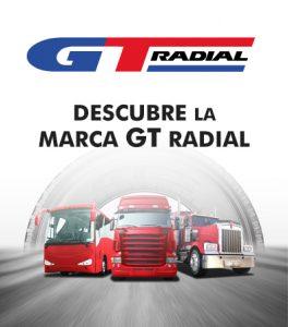 gtradial2