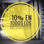 10% clientes de Mapfre