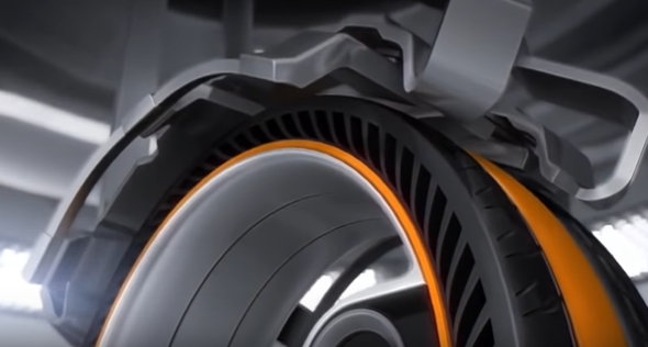 video_hankook